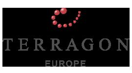 Terragon Europe Company Logo