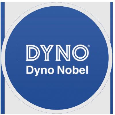 Dyno Nobel Case
